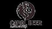 Carol Beer