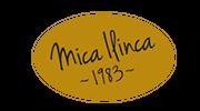 Mica Ilinca