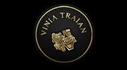 Vinia Traian