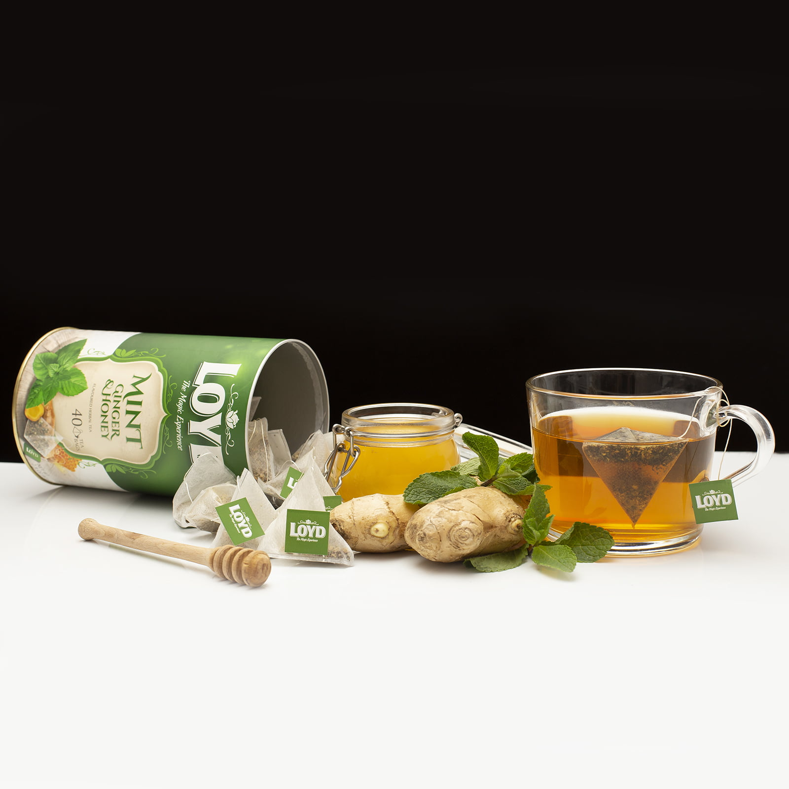 `Carry `(ceai): soiuri și recenzii